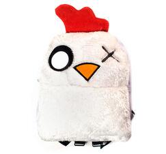 Barnryggsäck - Kyckling