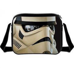 Axelremsväska Star Wars - Stormtrooper Mask